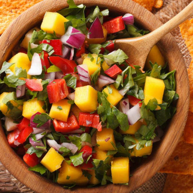 Watermelon And Veggie Salad Recipe How To Make Watermelon And Veggie Salad Recipe Homemade Watermelon And Veggie Salad Recipe