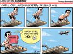 Rahul Gandhi on NRIs