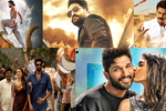 Best Telugu Songs: Top 10 Telugu Songs of 2017