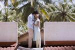 Telugu Song: 'Madhurame'
