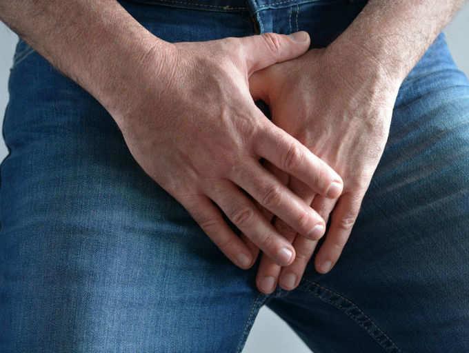 De ce nu mai au bărbații oase în penis