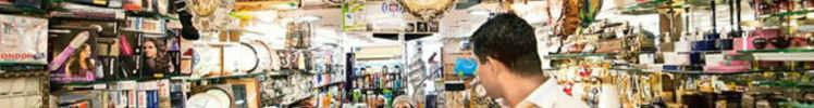 Diwali Shopping In Mumbai Mumbai Places To Shop During Diwali