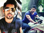 Sidharth Shukla erupts at co-star Kunal Verma on the sets