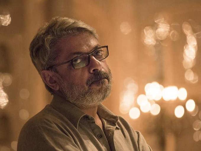Sanjay Leela Bhansali: Controversies the filmmaker courted