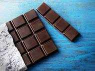 Interesting facts on how these popular chocolates got their names