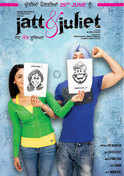 Jatt And Juliet