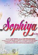 Sophiya