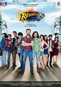 Reunion: Chalo Pachha Maliye