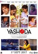 Yashoda