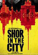 Shor In The City
