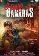 Guns Of Banaras