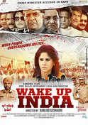 Wake Up India