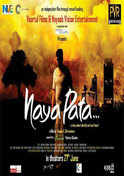 Naya Pata