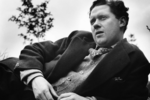 Remembering Dylan Thomas: Some breathtaking quotes by the poet