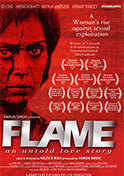 Flame: An Untold Love Story