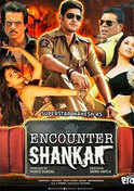Encounter Shankar