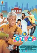 Yeh Hai Lollipop