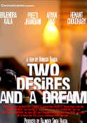 Two Desires And A Dream