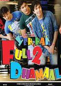 Yeh Hai Full 2 Dhamaal