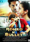 Romeo N Bullet