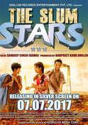 The Slum Stars