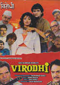 Virodhi