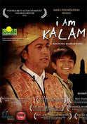 I Am Kalam