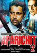 Aparichit 2