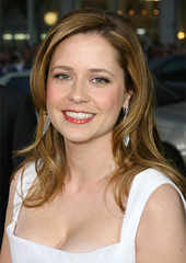 Jenna Fischer Movies Photos Videos News Biography Birthday Etimes