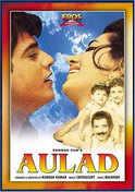 Aulad