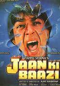 Jaan Ki Baazi