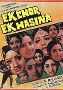 Ek Chor Ek Hasina