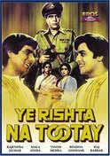 Yeh Rishta Na Tootay