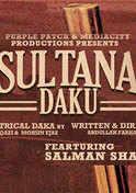 Sultana Daku