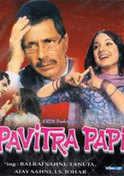 Pavitra Paapi