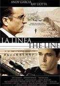 La Linea : The Line