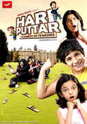 Hari Puttar: A Comedy of Terrors
