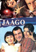 Jaago
