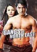 Gangs Of Northeast