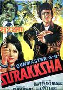 Surakksha