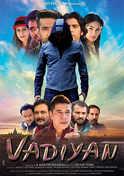 Vadiyan