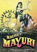 Naache Mayuri