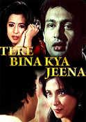 Tere Bina Kya Jeena