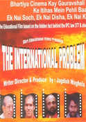 The International Problem
