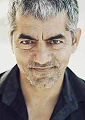 Asif Basra: Movies, Photos, Videos, News, Biography & Birthday ...