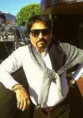 Suresh K. Grover: Movies, Photos, Videos, News, Biography & Birthday | eTimes