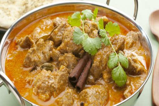 Thipparanwala Meat