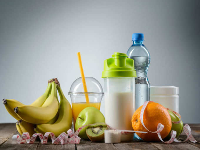 7 things that will happen to your body if you are eating too much protein |  The Times of India