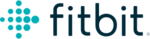 Fitbit_logo16.svg