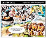 Gujarat Assembly elections